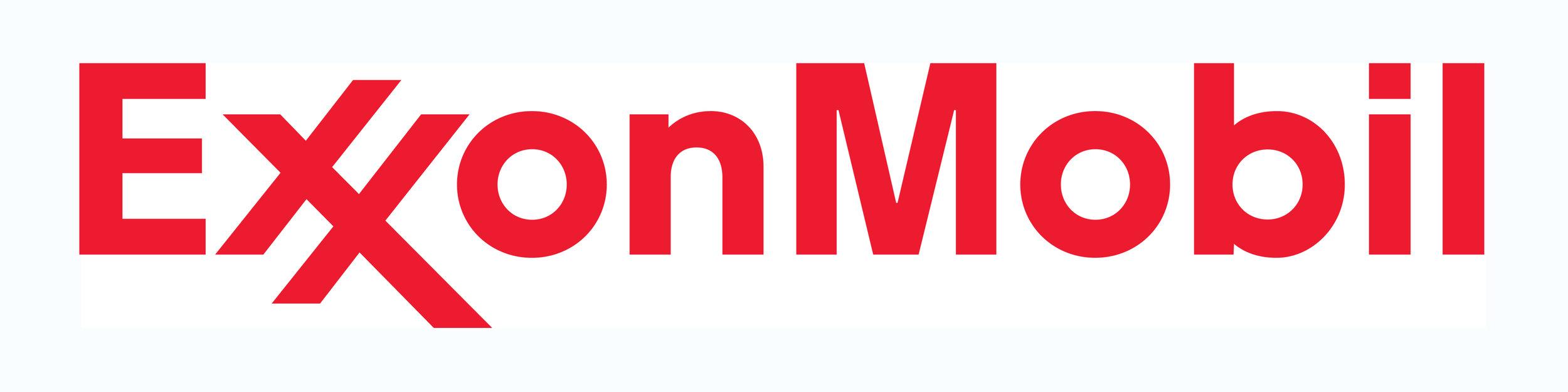 ExxonMobil_logo_red_300dpi.jpg