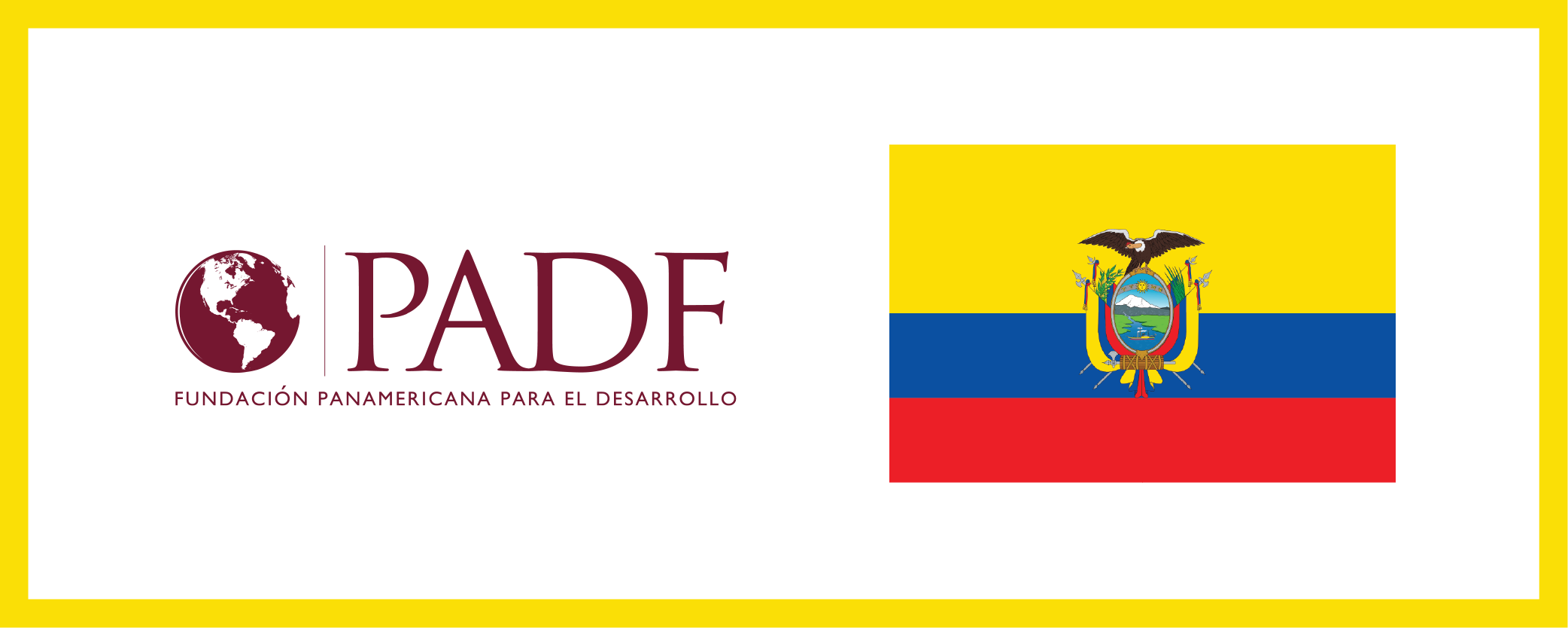 ecuador flag graphic-01.png