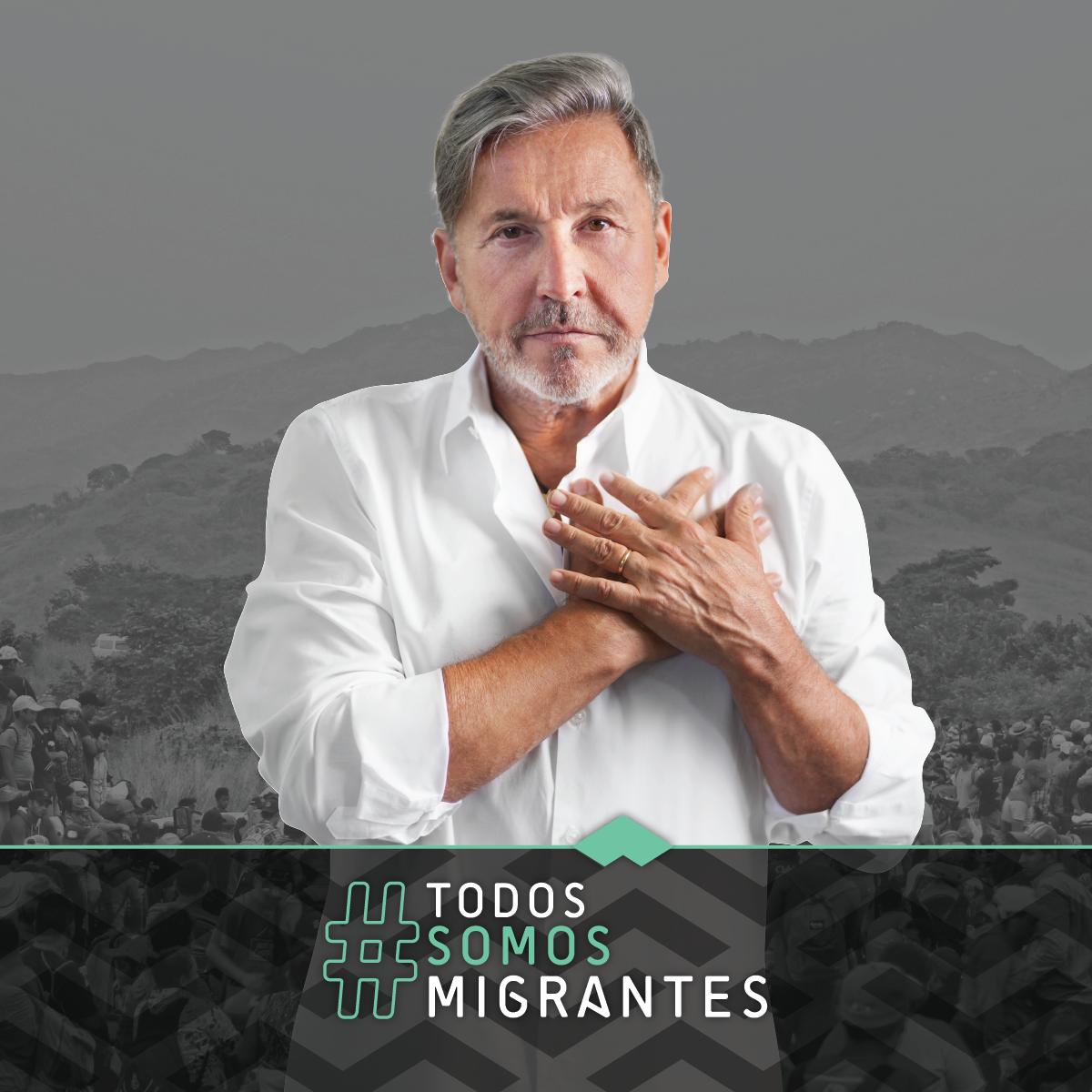 Individuo Montaner-01.png