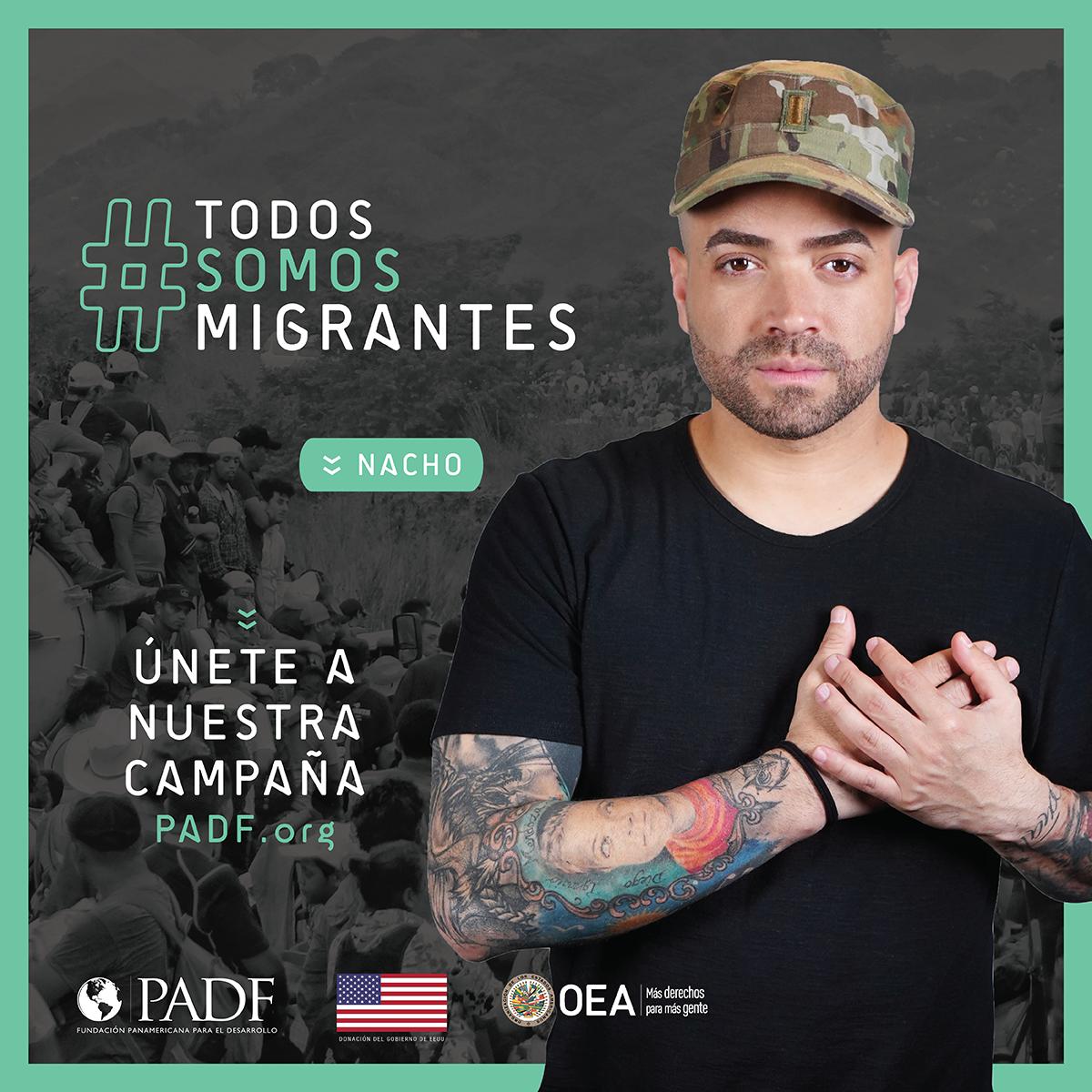 TodosSomosMigrantes Nacho.png