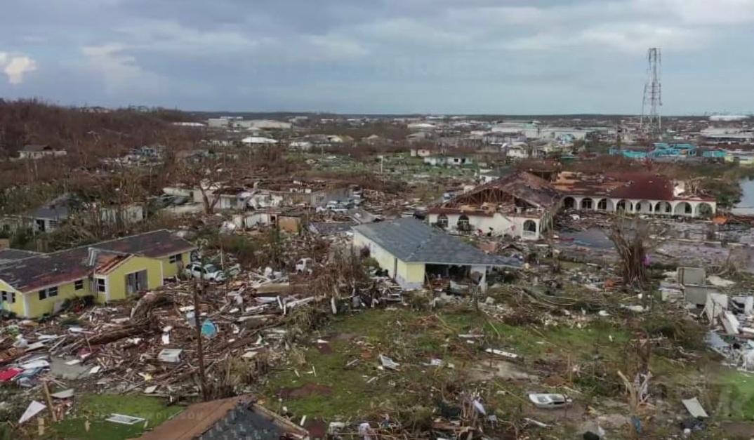 Bahamas+devastation.jpg