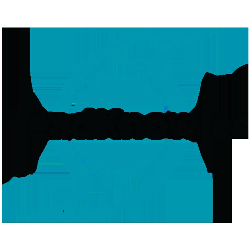 HeadKnowles-1.png