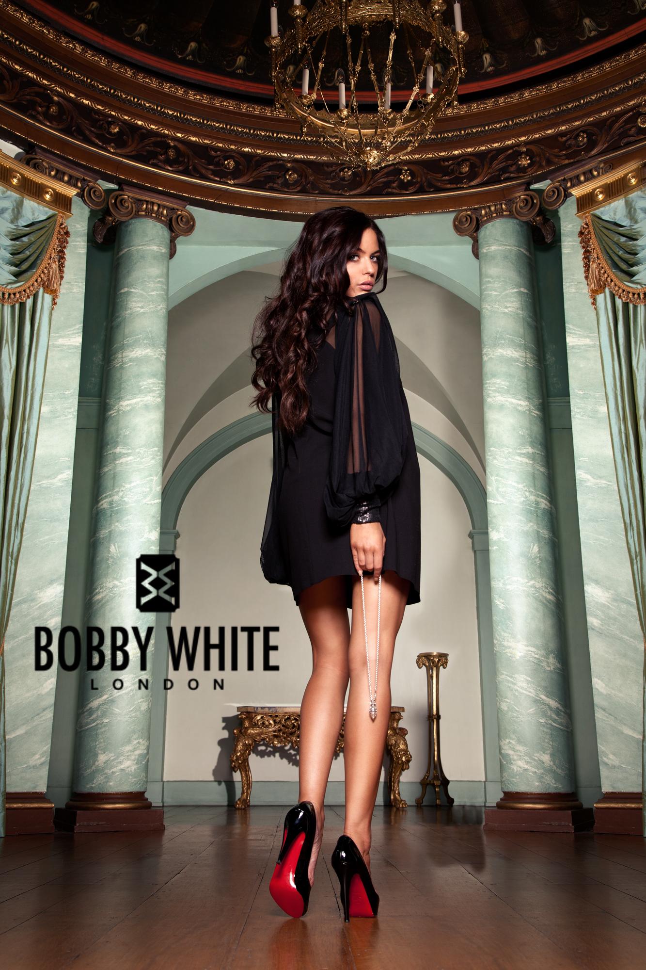 BobbyWhite-RVDS-4-Edit.jpg