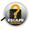 Escape Yourself France