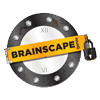 Brainscape Games Dubai