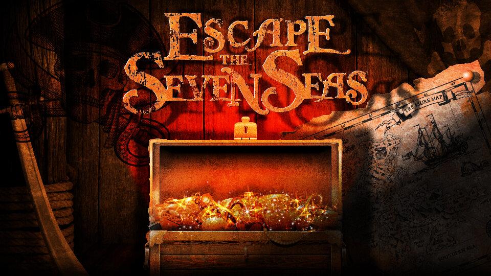 seven seas@0.5x.jpg