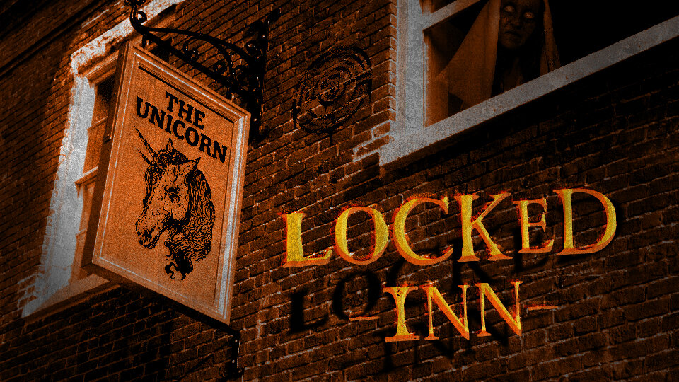 locked-inn@0.5x-100.jpg