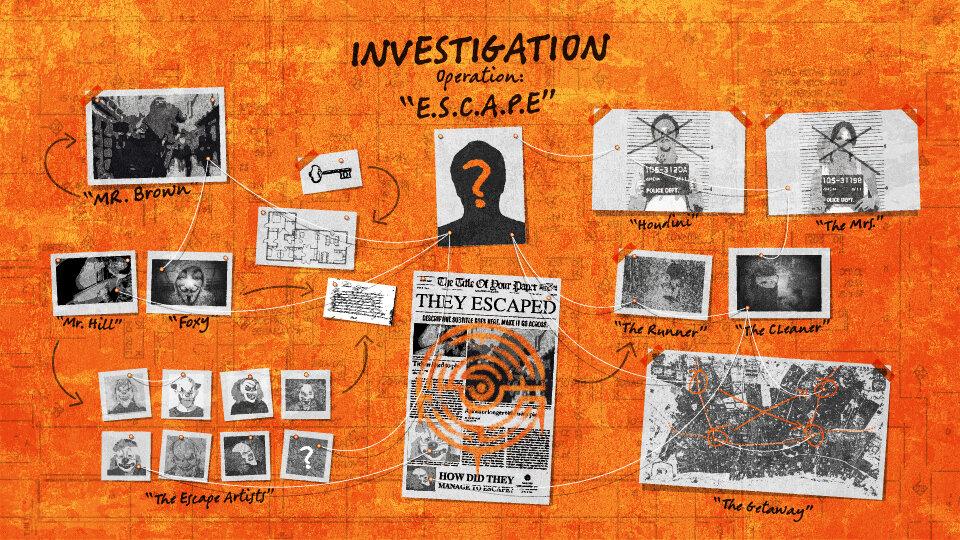 investigation@0.5x.jpg