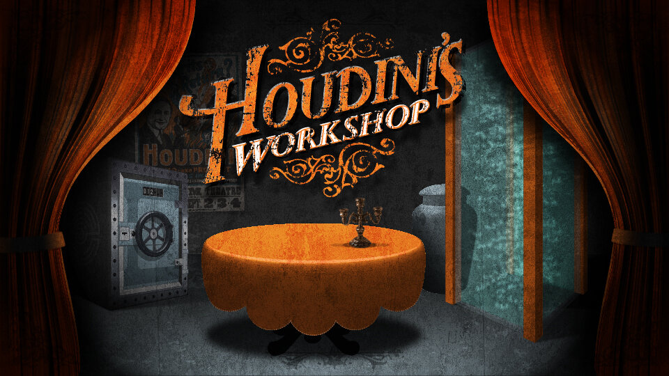 Houdini@.5x-100.jpg
