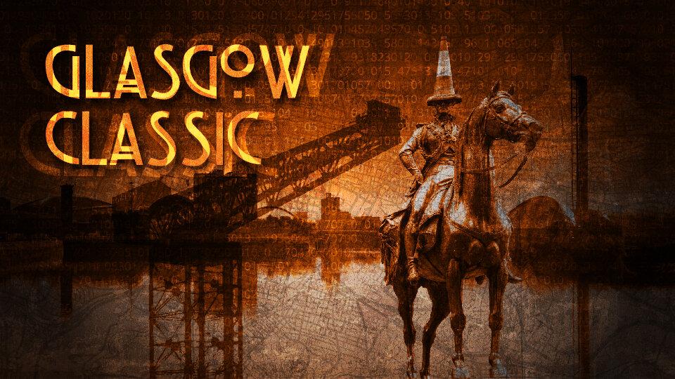 Glasgow_classic@0.5x-100.jpg