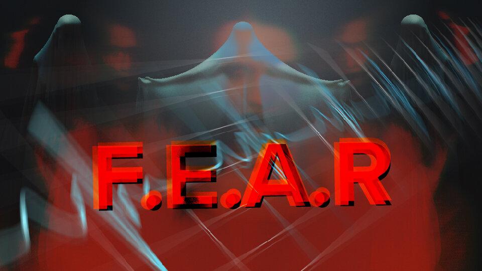 F.E.A.R@0.5x-100.jpg
