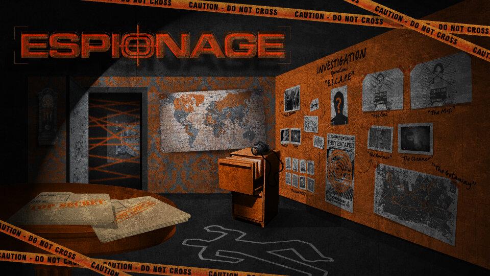 espionage@0.5x.jpg