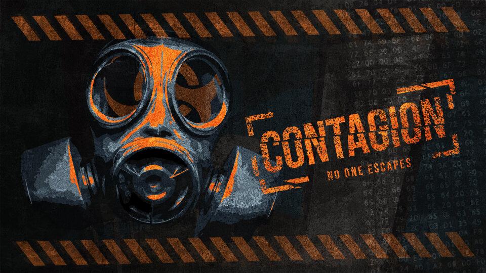 Contagion@0.5x.jpg
