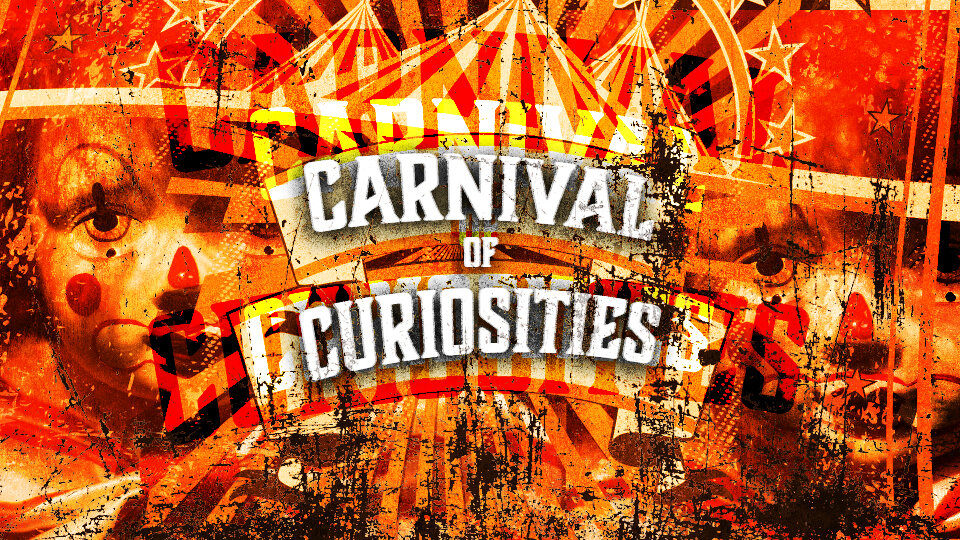Carnival of Curiosity@0.5x-100.jpg