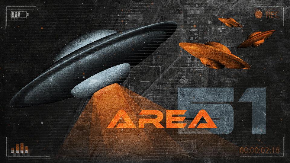 Area@0.5x.jpg