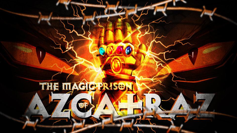 Azcatraz@0.5x-100.jpg
