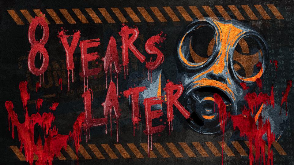 8_years_later@0.5x-100.jpg