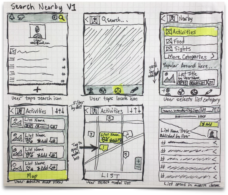 sketch_nearby