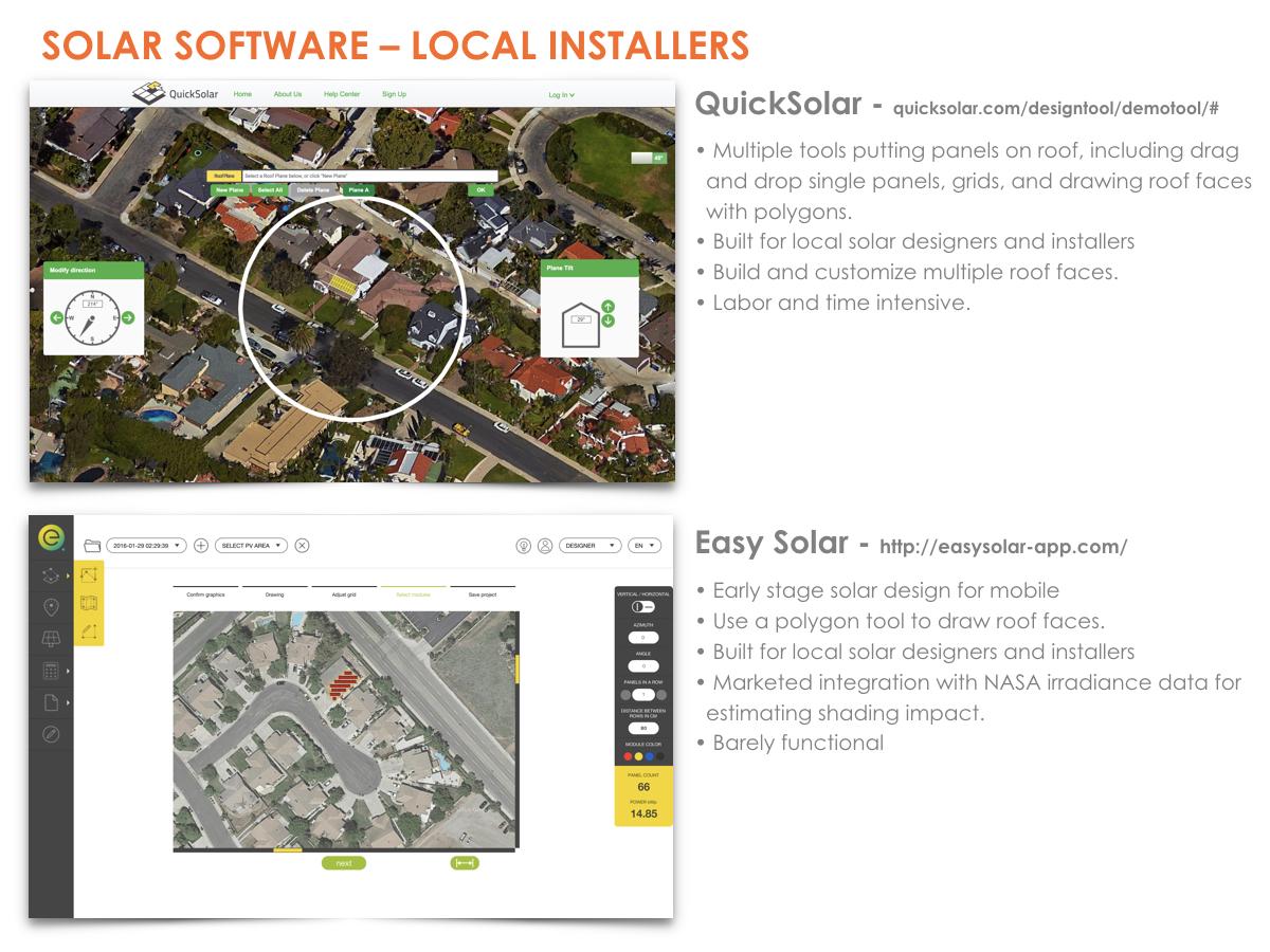 IIQ-Studio_slides.003.jpeg
