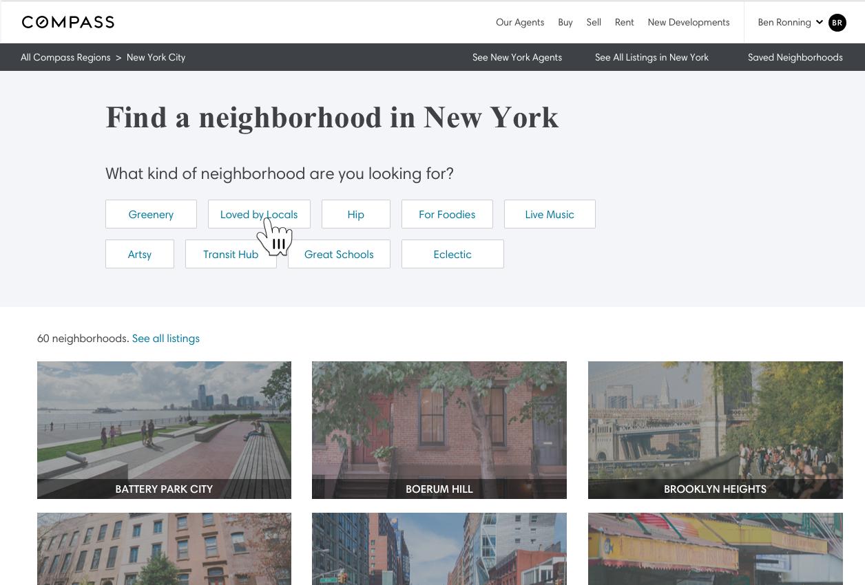 2.0 Filter Neighborhoods.png