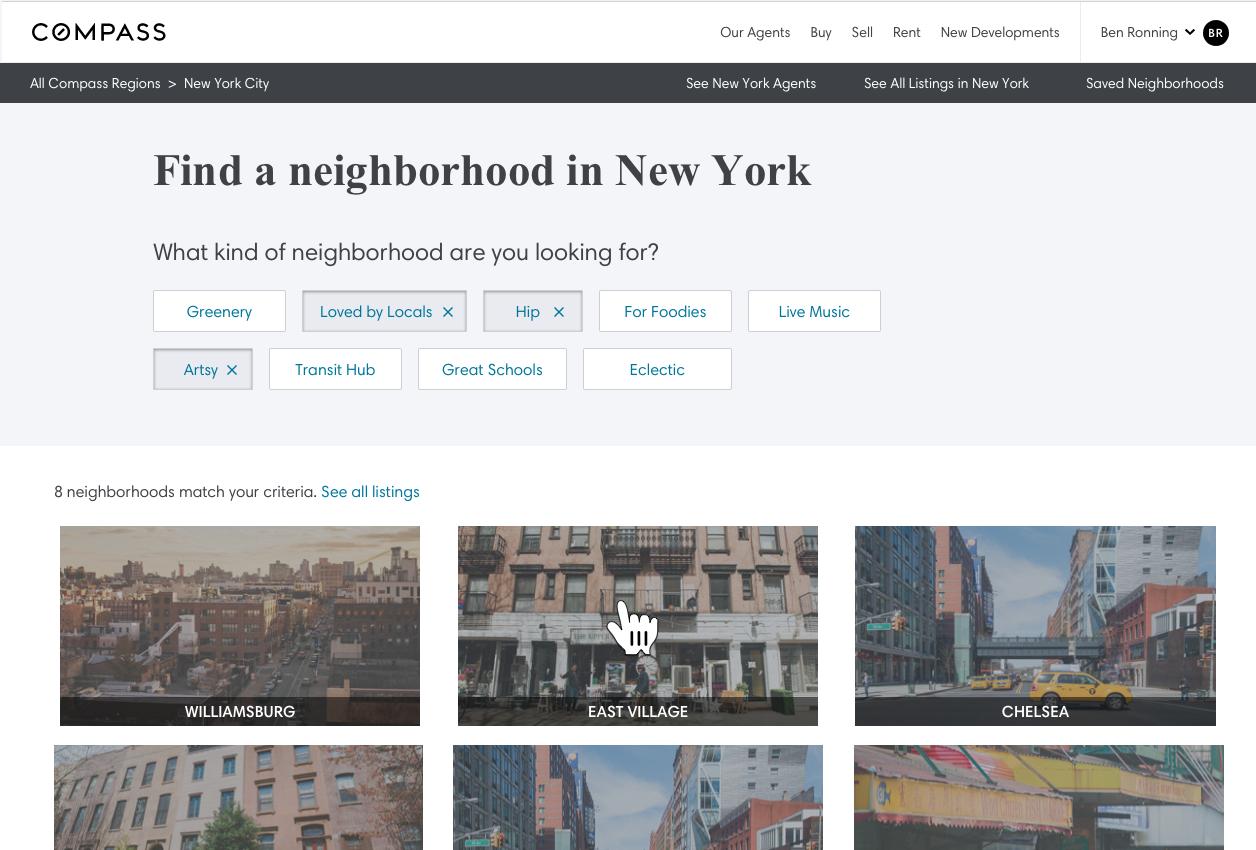 2.0 Filter Neighborhoods_selected.png