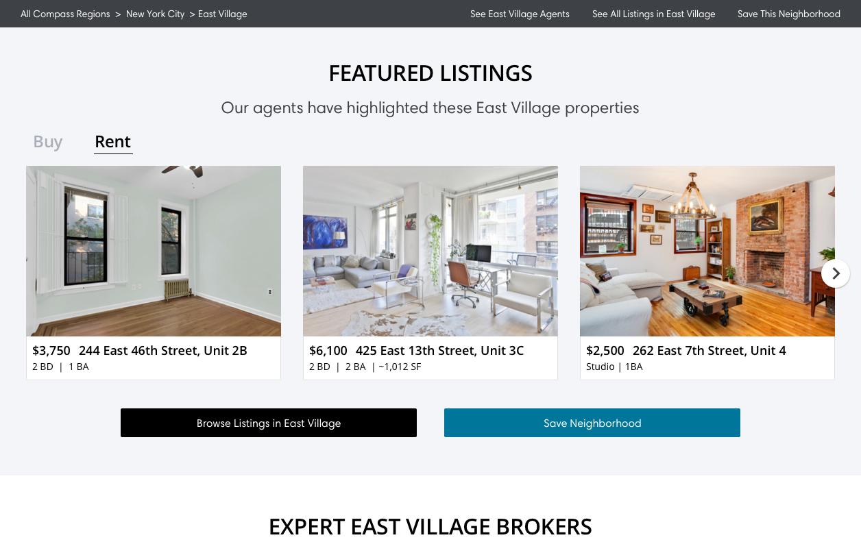 3.3 Neighborhood_listings.png