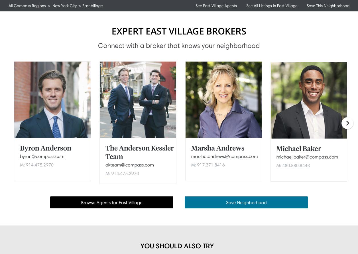 3.4 Neighborhood_brokers.png