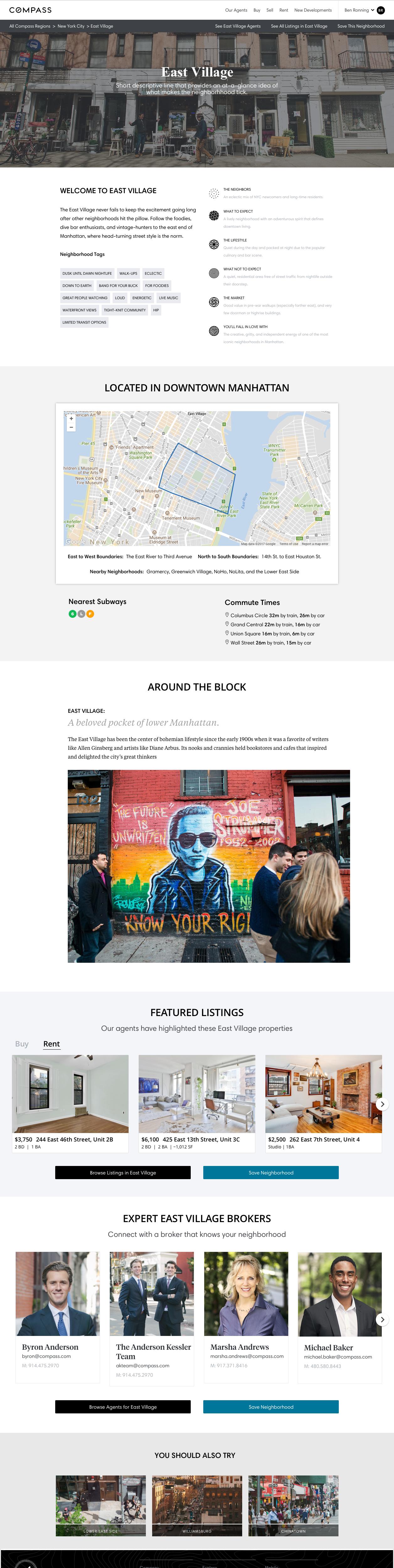 3.0 Neighborhood Profile.png