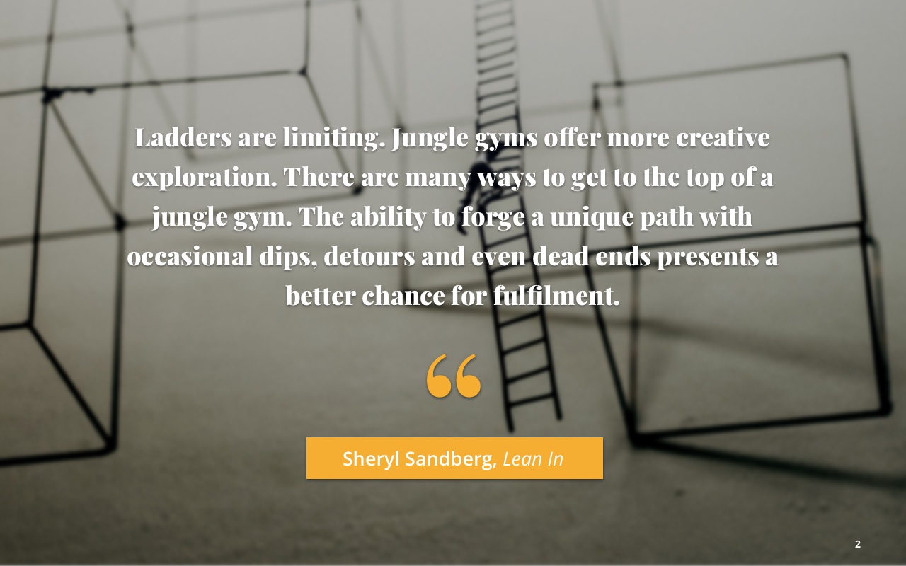 2_Sandberg-quote.jpg