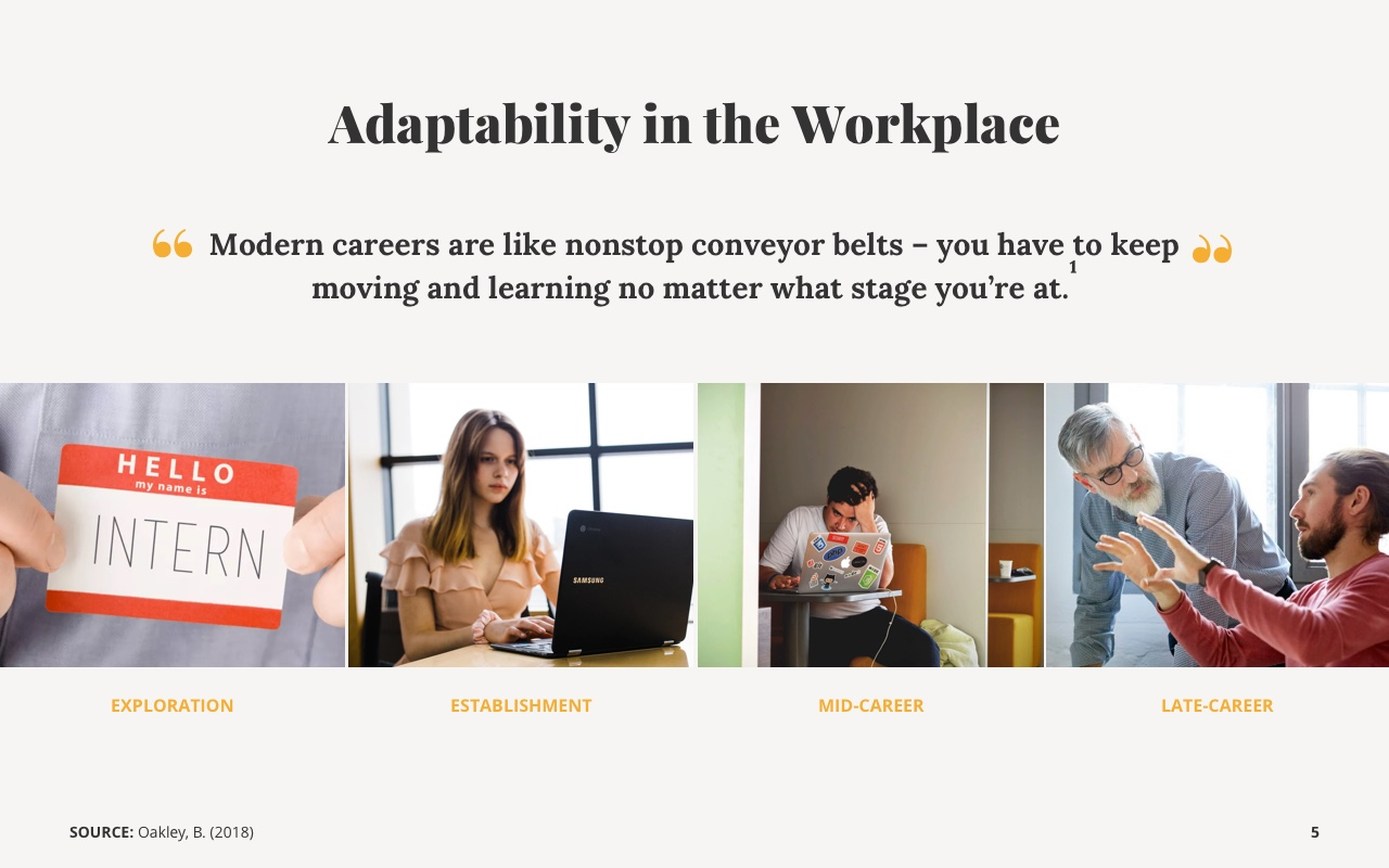 5_Adaptability_in_the_Workplace.jpg