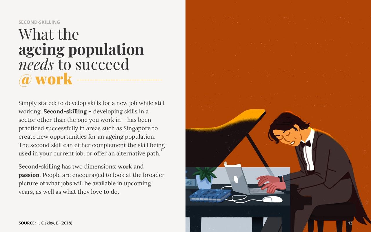 13_Ageing_population_needs.jpg