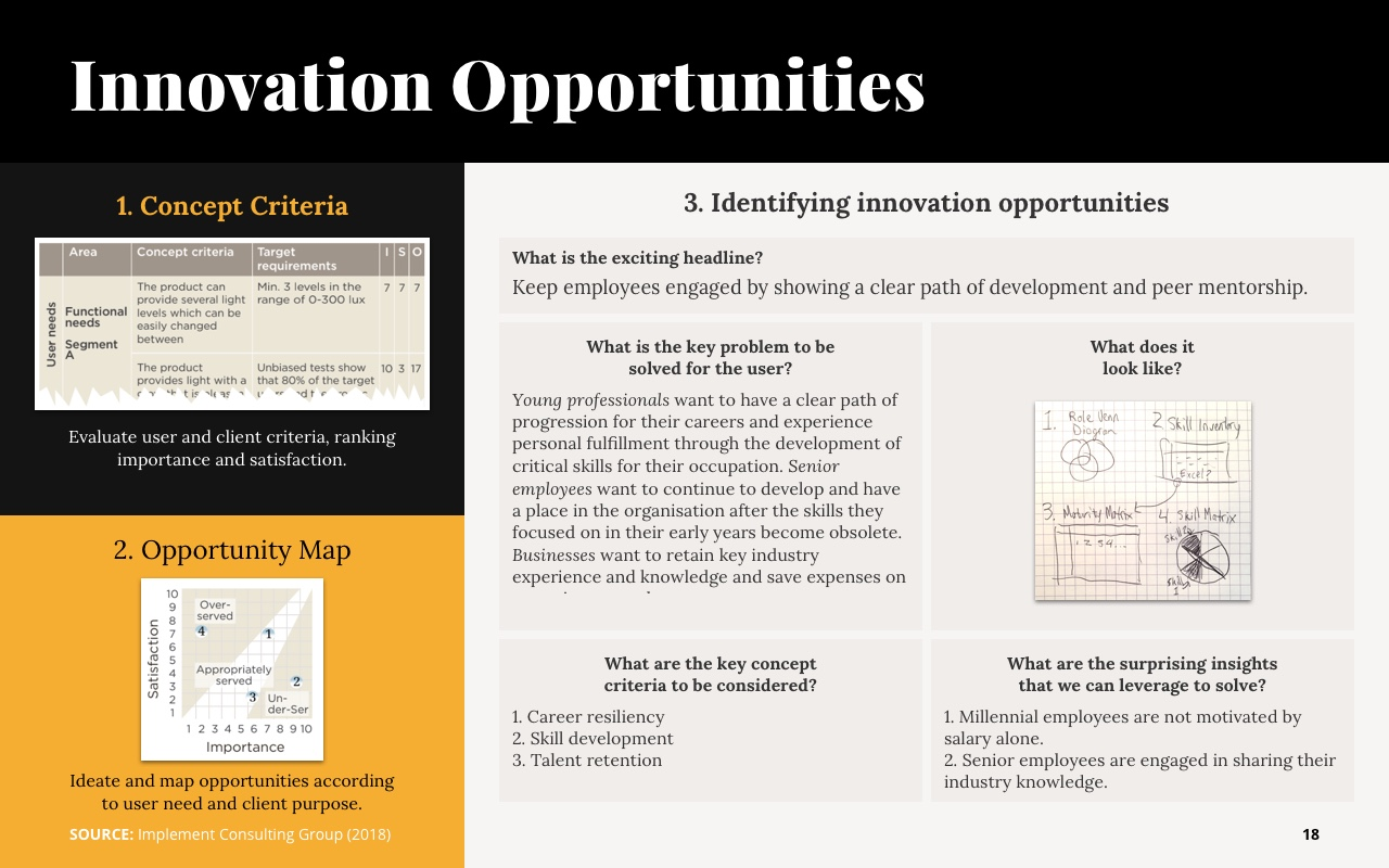 18_Innovation_Opportunities.jpg