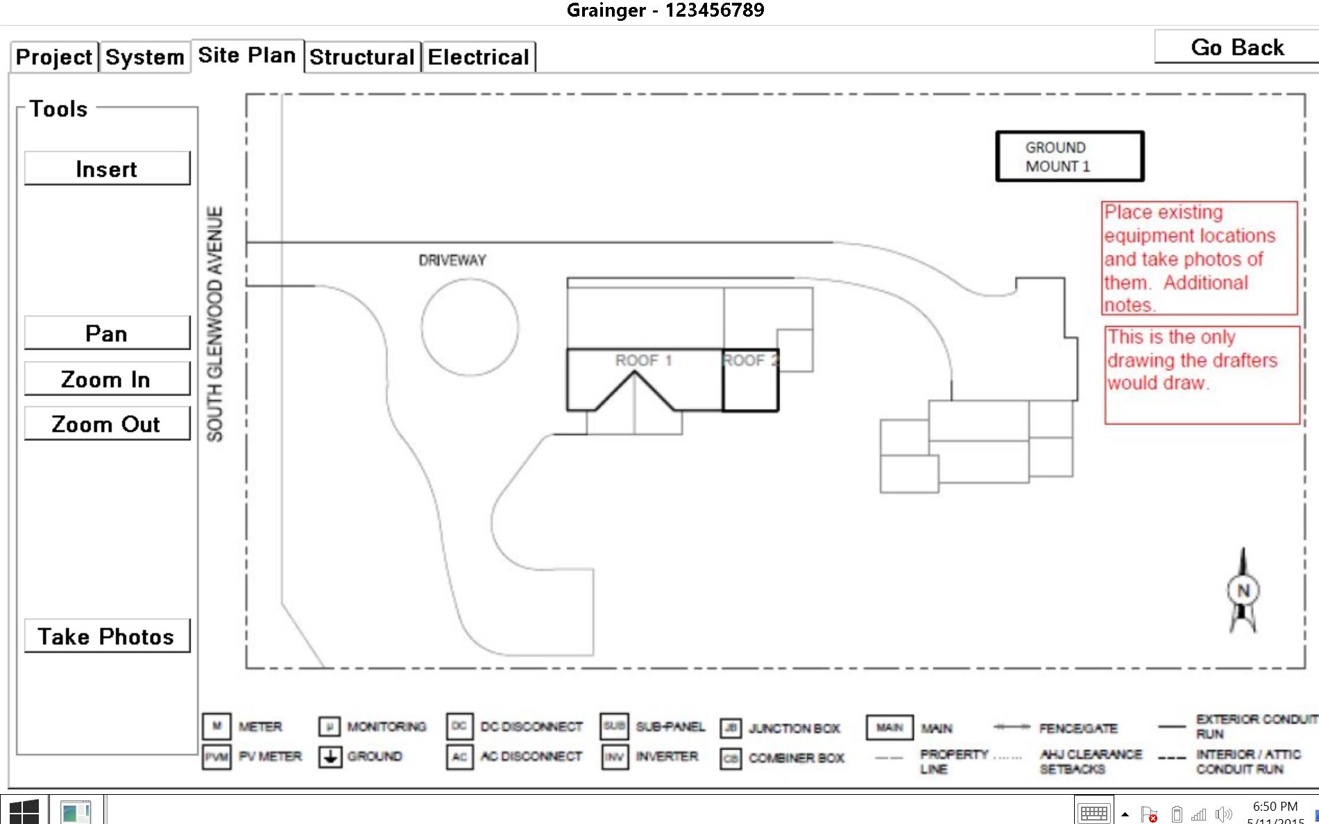 2 Site Visit Form - 3 Site Plan.PNG
