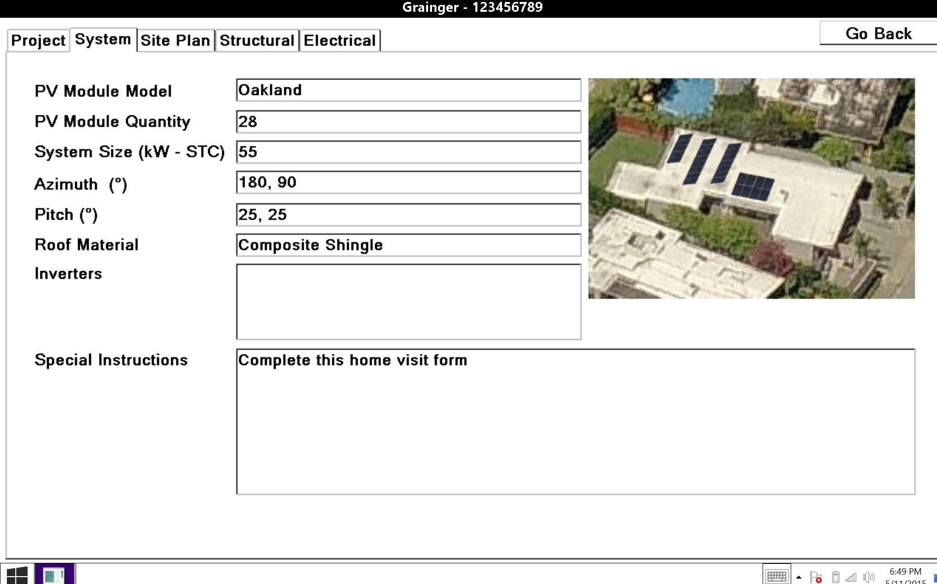 2 Site Visit Form - 2 Sold Sytem Data.PNG