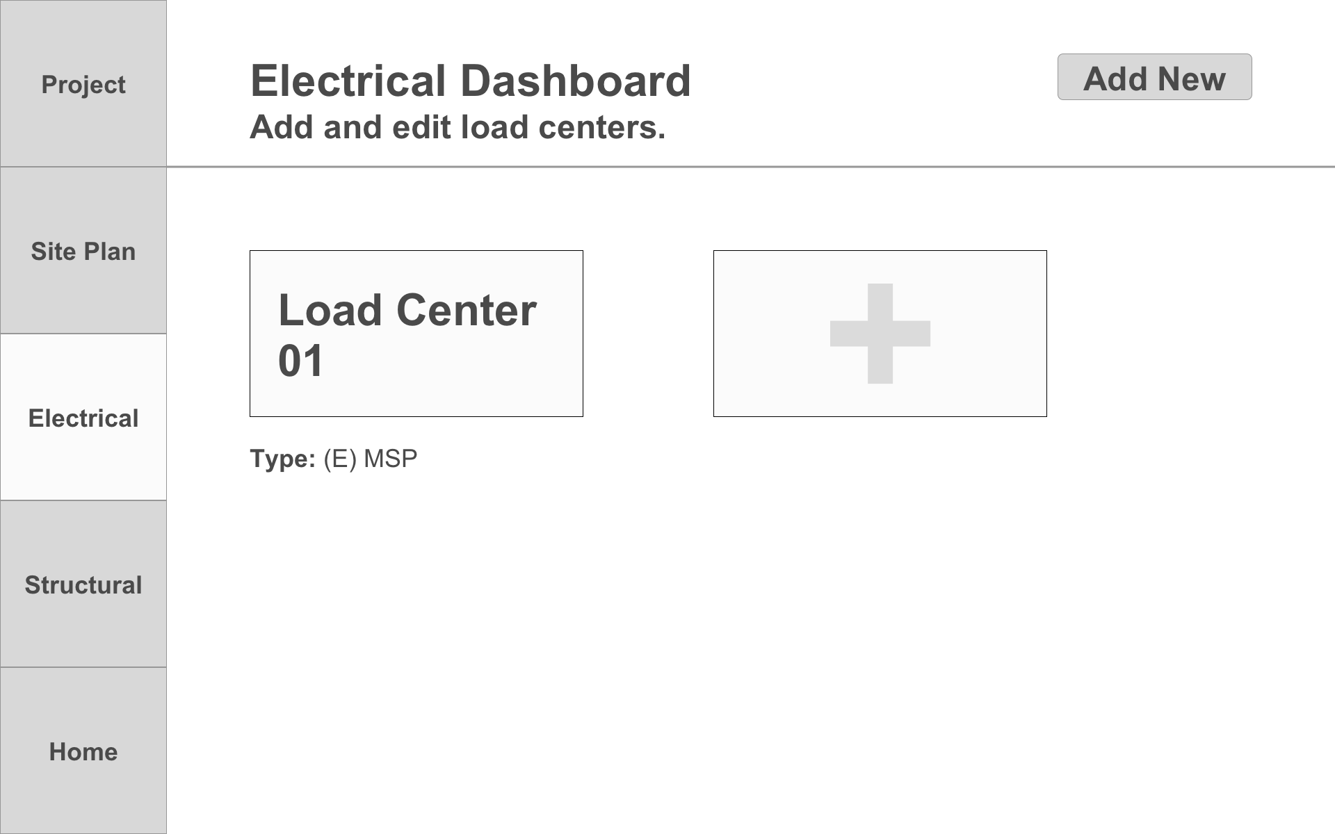 3.0.0_Electrical_Dashboard.png