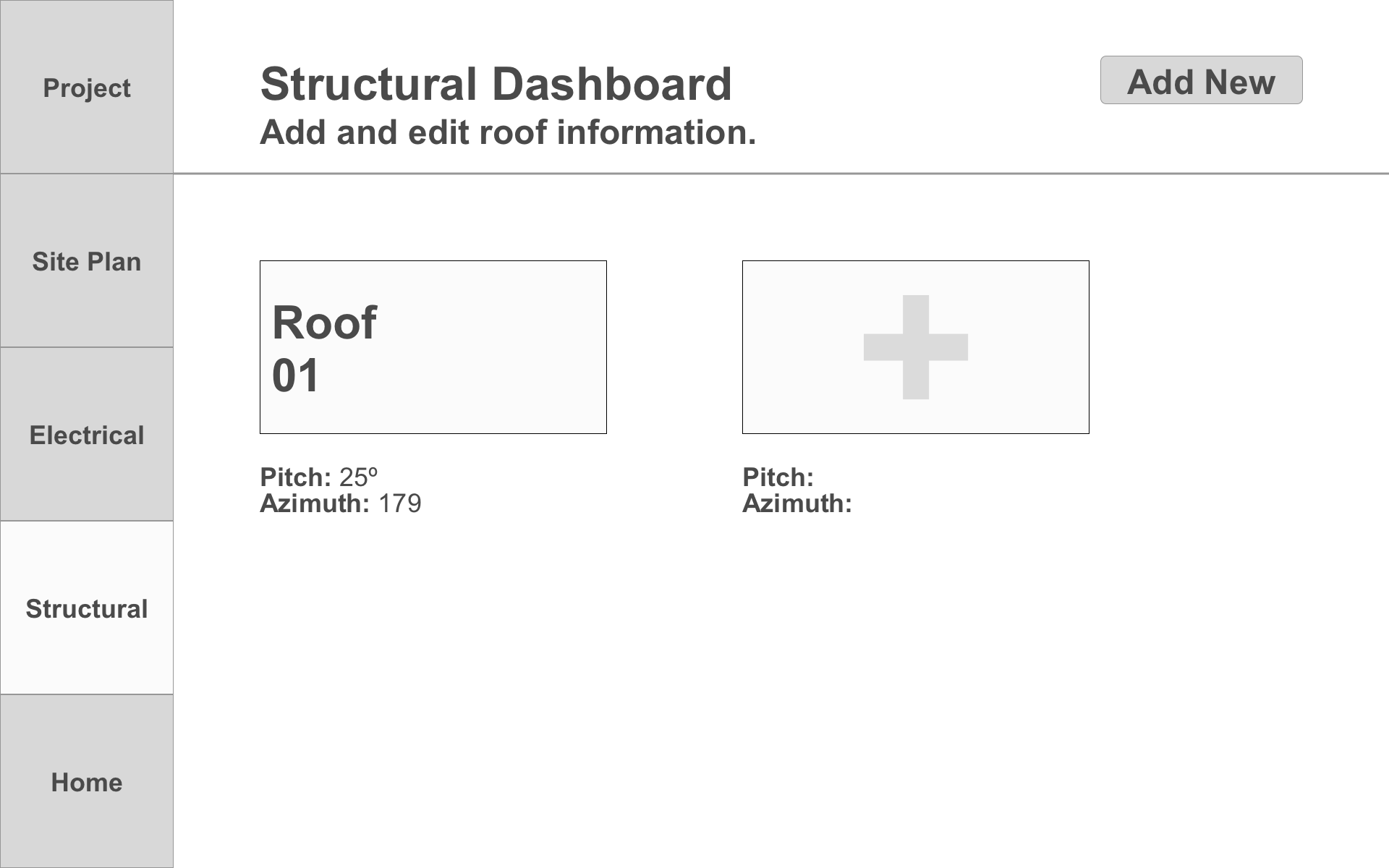 4.0.0_Structural_Dashboard.png