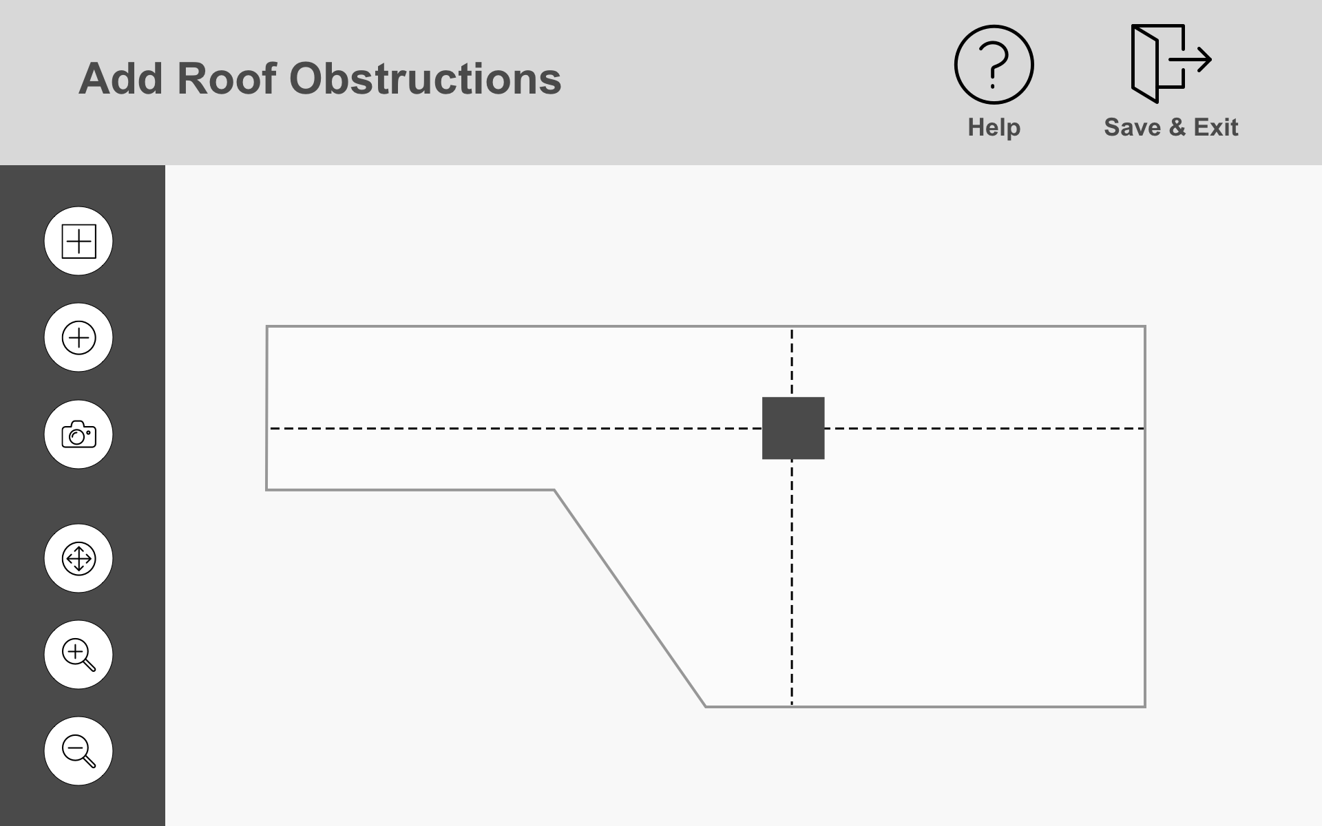 4.0.0_Structural_Roof_Obstructions-Instructions.png