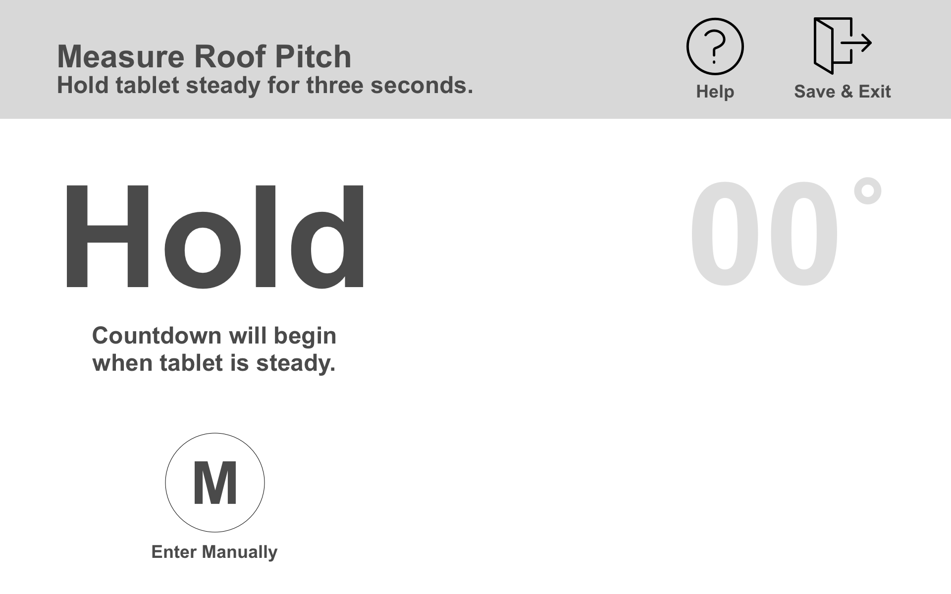4.0.0_Structural_Roof_Pitch-Hold.png