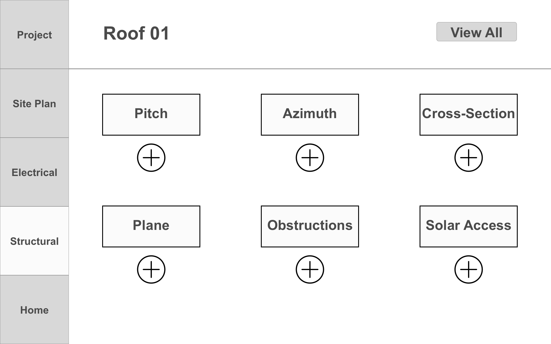 4.0.0_Structural_Roof-Detail.png