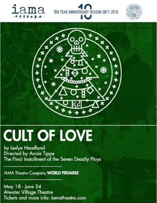 poster-Cult-OF-LOVE-FOR-IG.jpg