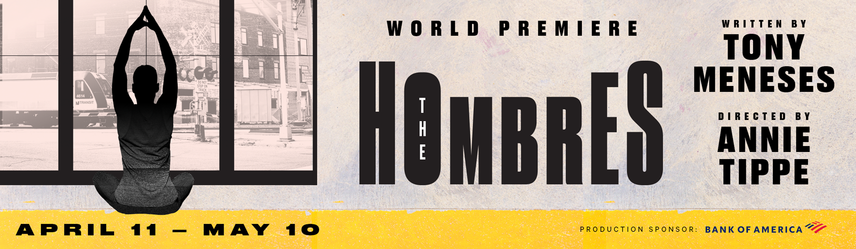 The-Hombres-2160x630-NEW-2.png