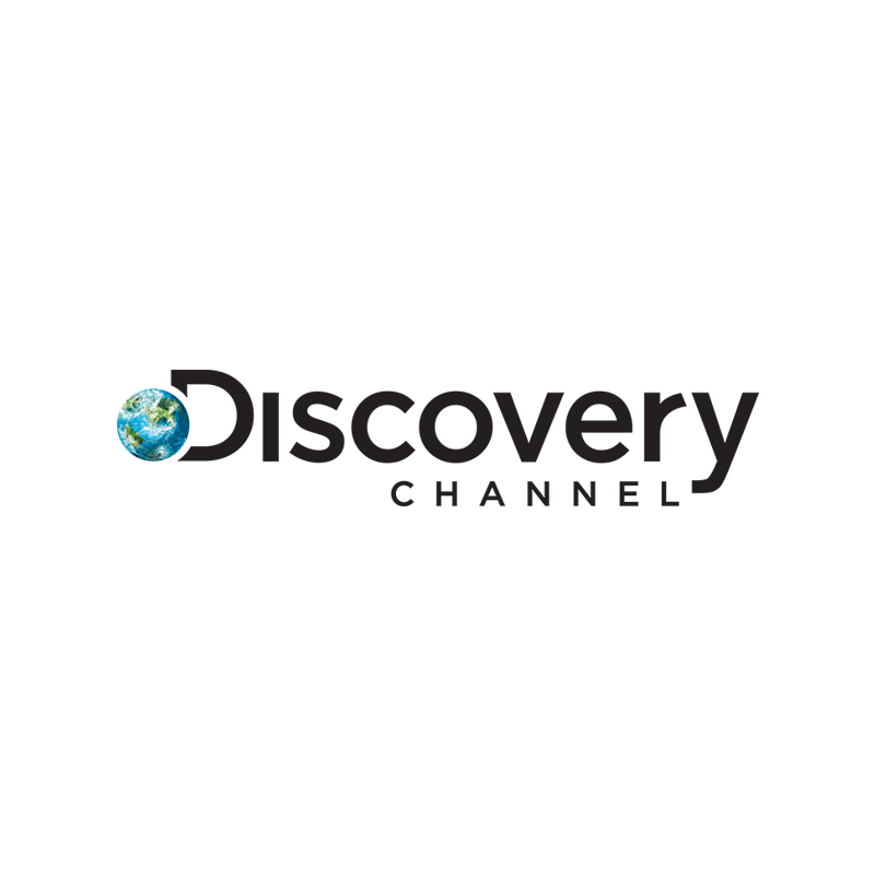 discovery ch.png