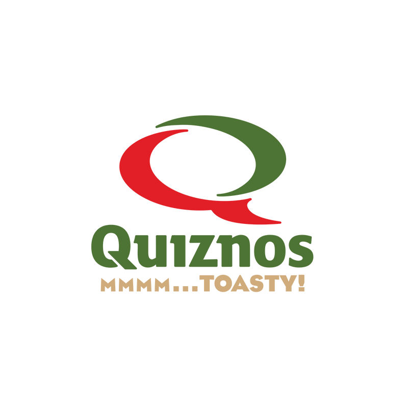 quiznos.png