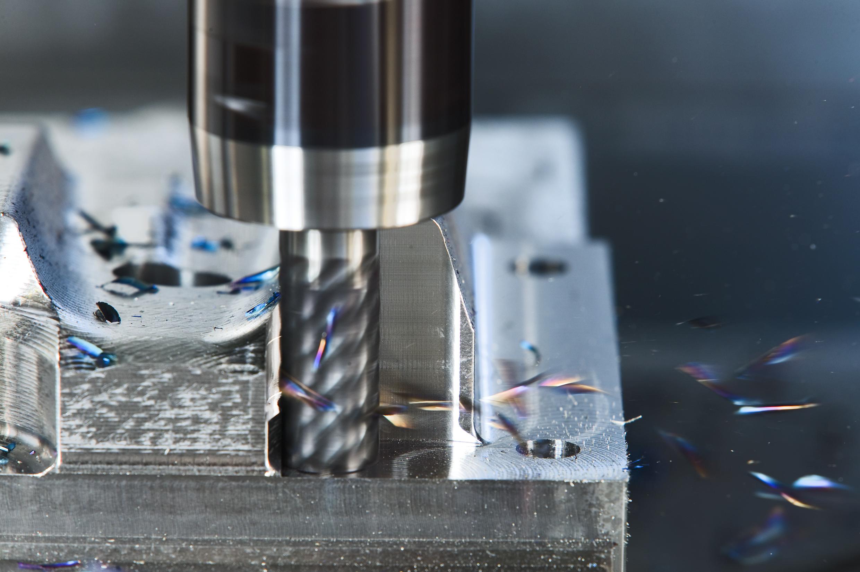 solid carbide milling.jpg