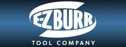 ezburr-logo.png