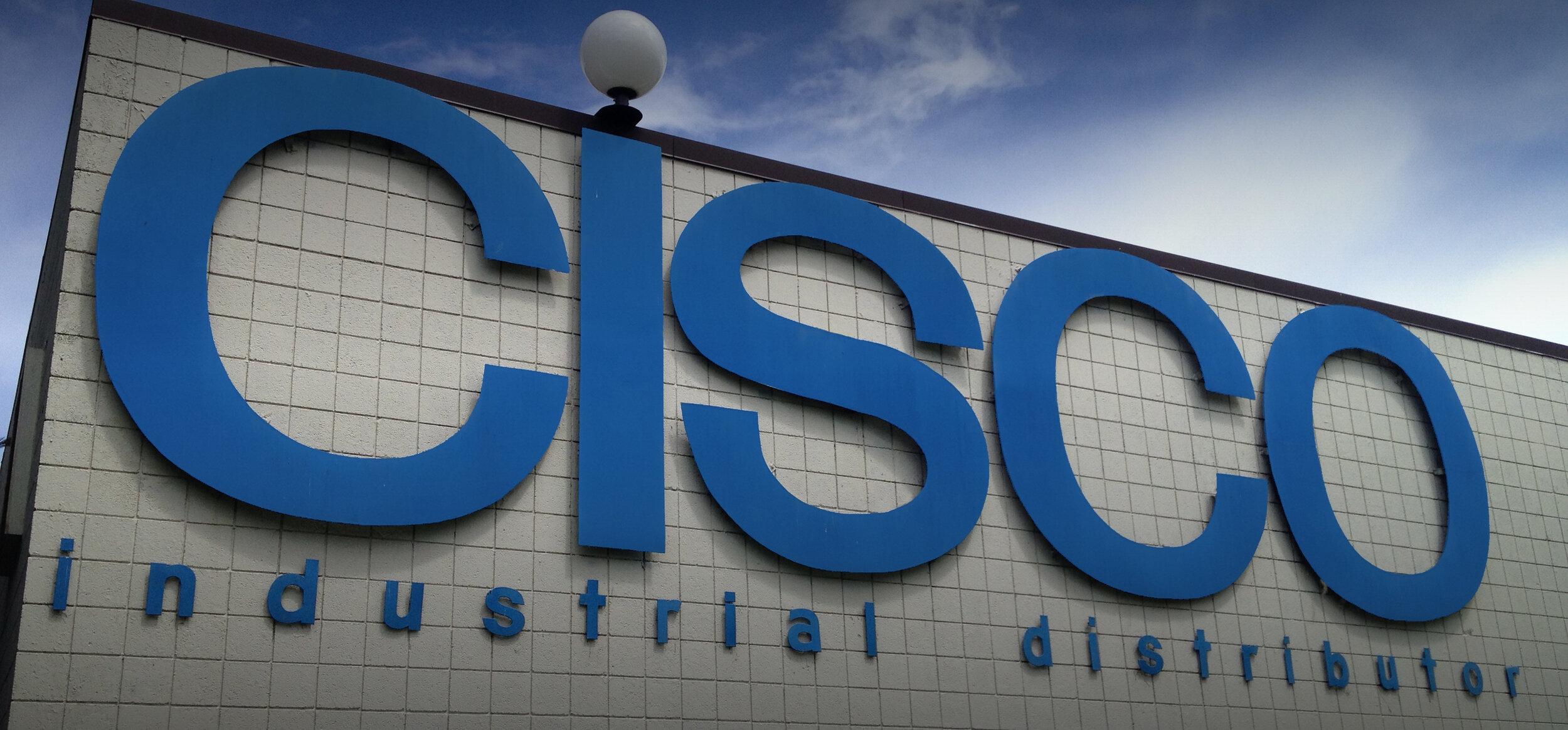 CISCO Building.JPG