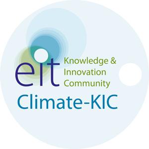 Climate Kic logo.jpg