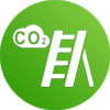 GSS landing page Icon CO2 ladder.png