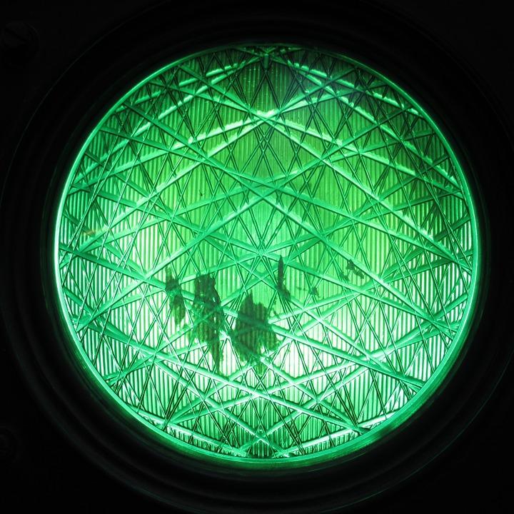 traffic-lights-green.jpg