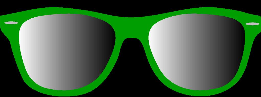 sunglasses_green.png